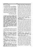 tefsir sure Al-Ahqaf - pogledati - Islamska zajednica u Hrvatskoj - Page 4
