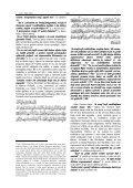 tefsir sure Al-Ahqaf - pogledati - Islamska zajednica u Hrvatskoj - Page 5