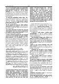 tefsir sure Al-Ahqaf - pogledati - Islamska zajednica u Hrvatskoj - Page 6