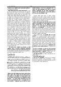 tefsir sure Al-Ahqaf - pogledati - Islamska zajednica u Hrvatskoj - Page 7