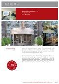 Berlin - Kanzleramt - Quadriga-Studienreisen - Page 3