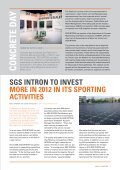 SGS INTRON bulletin 15 - Page 7