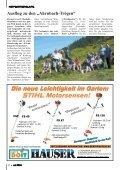 11,41 MB - Gemeinde Hopfgarten - Seite 2