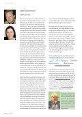Magazin - Grüner Kreis - Seite 4