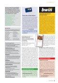 Magazin - Grüner Kreis - Seite 5