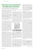 Magazin - Grüner Kreis - Seite 6