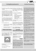 (4,16 MB) - .PDF - Marktgemeinde St. Oswald bei Freistadt - Seite 3