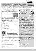 (4,16 MB) - .PDF - Marktgemeinde St. Oswald bei Freistadt - Seite 5