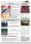 (4,16 MB) - .PDF - Marktgemeinde St. Oswald bei Freistadt - Seite 7