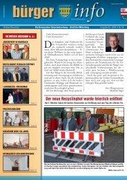 (889 KB) - .PDF - Gemeinde Kramsach