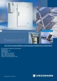 Viessmann_Regalsystem_Preisliste_2011.pdf