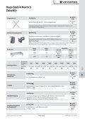 Viessmann_Regalsystem_Preisliste_2011.pdf - Seite 6