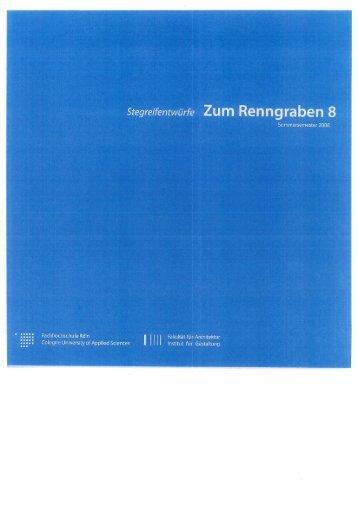 Stegreifentwurf - FOCUS Immobilienverwaltung GmbH