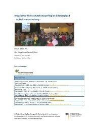 SucheBiete Kleinanzeigenzeitung Alflen Kostenlose