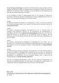 A G G-Wegweiser - Antidiskriminierungsstelle - Page 6