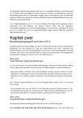 A G G-Wegweiser - Antidiskriminierungsstelle - Page 7