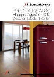 Download - HB Austria