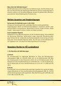 Menschen mit Behinderungen - Landespersonalvertretung - Seite 7