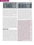 Ketron Audya 4 - Seite 5