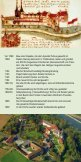 Broschüre mit Erklärungen zur Kirche - Christusträger Bruderschaft - Seite 5