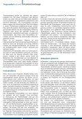 Richtig Trockenstellen - Tiergesundheit und mehr - Seite 2
