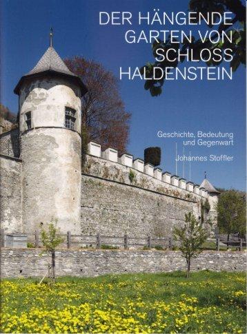 Download - Dr. Johannes Stoffler