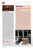 Das Konzertschnupperabo Bestimmen Sie selbst! - Theater Hagen - Seite 2