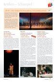 Das Konzertschnupperabo Bestimmen Sie selbst! - Theater Hagen - Seite 3