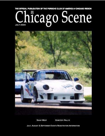 04 July Scene body -wc - Porsche Club of America - Chicago Region
