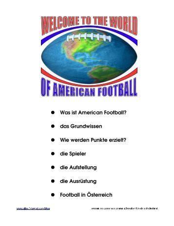 football punkte