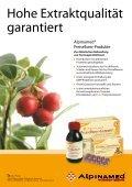Der pflanzliche Arzneischatz - bei PHYTO Therapie - Seite 2
