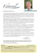 Der pflanzliche Arzneischatz - bei PHYTO Therapie - Seite 3
