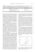 Effects of heat release in laminar diffusion flames - Mechanical ... - Page 3