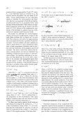 Effects of heat release in laminar diffusion flames - Mechanical ... - Page 6