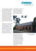 Schaut auf diese Stadt! ZACHARIAS - Brandenburg an der Havel - Seite 7
