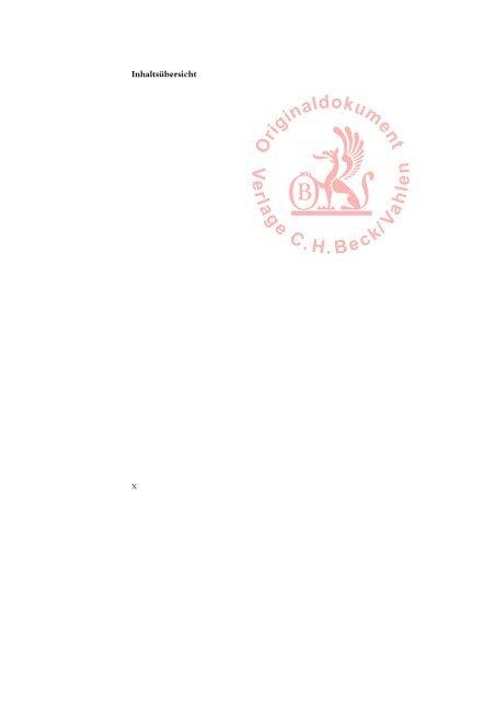 Sozialgesetzbuch Arbeitsförderung - Niesel / Brand ... - C.H. Beck