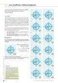 Stations de mesure - Airfobep - Page 4