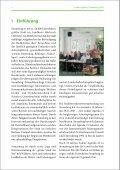 Lokale Agenda Strausberg 2020 - Stadt Strausberg - Seite 4