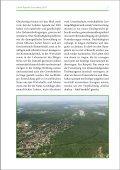 Lokale Agenda Strausberg 2020 - Stadt Strausberg - Seite 5