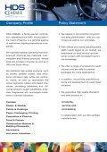 eFolder - HDS-Chemie - Page 2