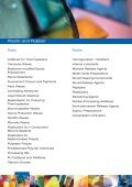 eFolder - HDS-Chemie - Page 4