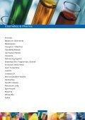 eFolder - HDS-Chemie - Page 7