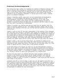 CIRCE Manual - Page 5