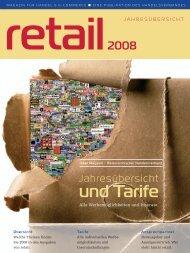 retail verwertung fertig - Handelsverband