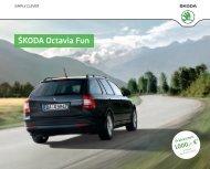Octavia_Fun_2012.pdf