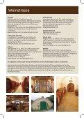 Weinstrassen Serbiens - Seite 6