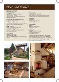 Weinstrassen Serbiens - Seite 7