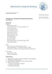 2012-04-19-protokoll-6-sitzung_o%cc%88ff