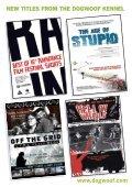 T - Raindance Film Festival - Page 2
