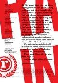 T - Raindance Film Festival - Page 3